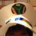 帽子を作ろう