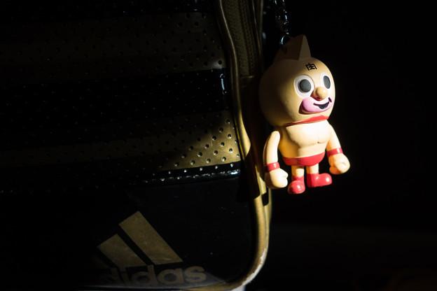 Photos: ニクダス