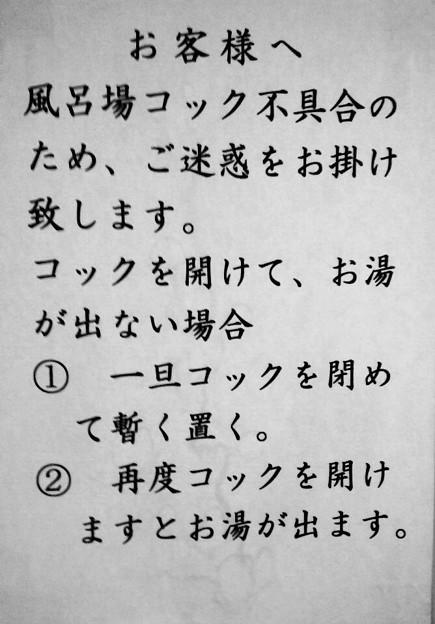 IMG_2016-03-20_16.11.36.JPG