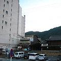 Photos: 対仙酔楼/豪商大阪屋跡04