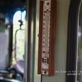 Photos: 昔のまんまらしい。(いすみ鉄道 イタリアンランチクルーズ2014)