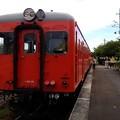 Photos: いすみ鉄道 イタリアンランチクルーズ2014 ・01