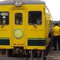 いすみ鉄道 イタリアンランチクルーズ2014 ・03