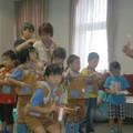Photos: P8240041補正_up