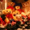 Photos: 赤レンガ倉庫 クリスマスマーケット 07