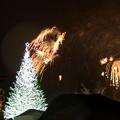 Photos: 2015 函館クリスマスファンタジー点灯式26