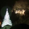 Photos: 2015 函館クリスマスファンタジー点灯式27