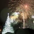 Photos: 2015 函館クリスマスファンタジー点灯式28