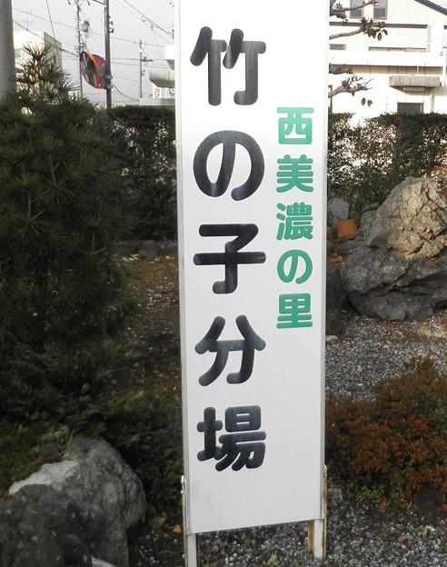 Photos: タケノコ族