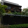 Photos: 神田でいい家