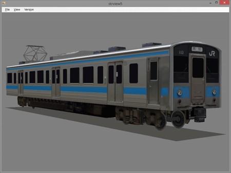 JRS121_4