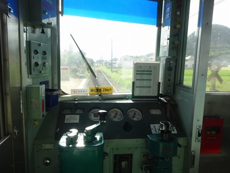 tk120-運転台