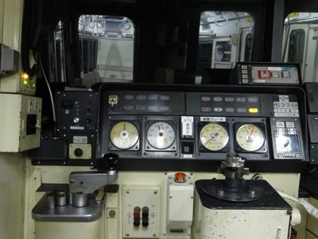 68last-運転台(ワンマン)