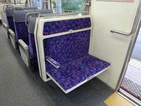 20N-補助座席