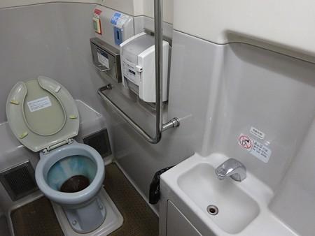 75-トイレ