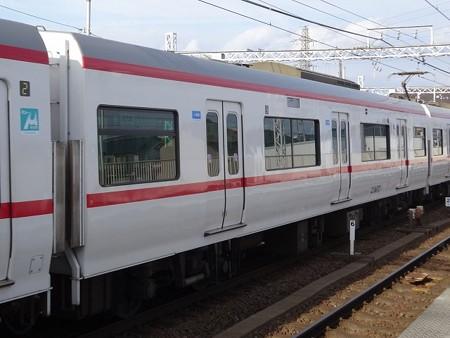 2207N-2407