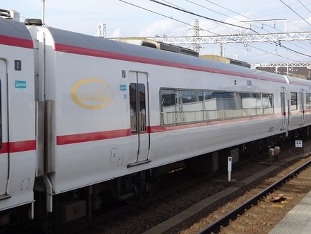 2207N-2257