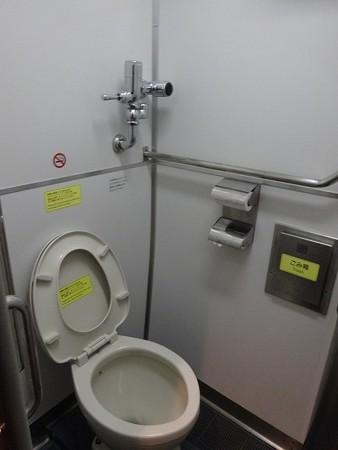 120-トイレ2
