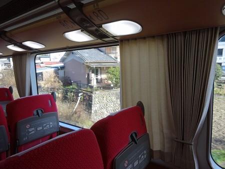 164N-窓