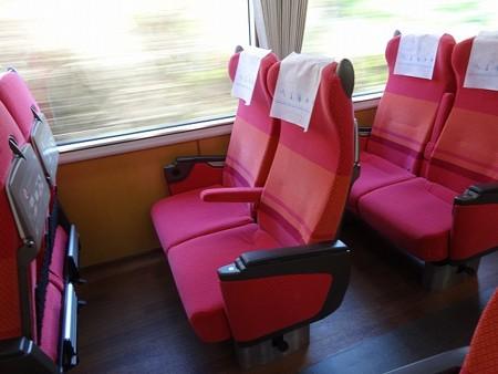164N-座席