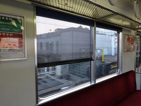 140-窓