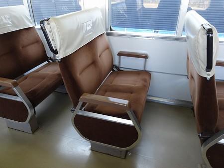 117-転換座席2