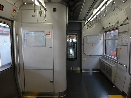 250-車端部2