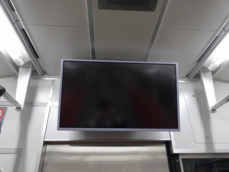 ニイAB-液晶モニタ