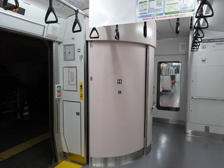 ニイAB-トイレ1