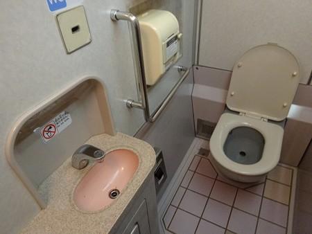 373-トイレ