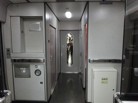 373-車端部2