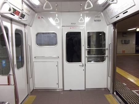 msN10-乗務員室仕切