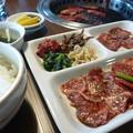 Photos: 焼き肉