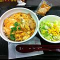 Photos: 5/17 夕食