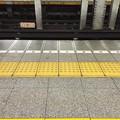 写真: 上野広小路駅