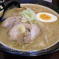 Photos: 麺屋マルニ 味噌