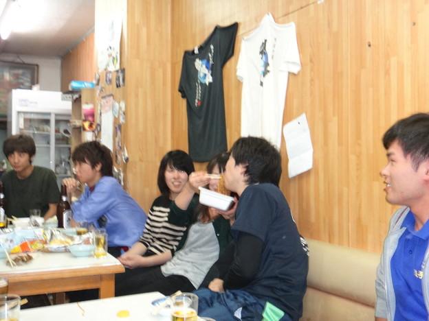 Photos: DSC03535