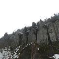 Photos: 天人峡