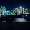 倉敷夜間景観照明(1)
