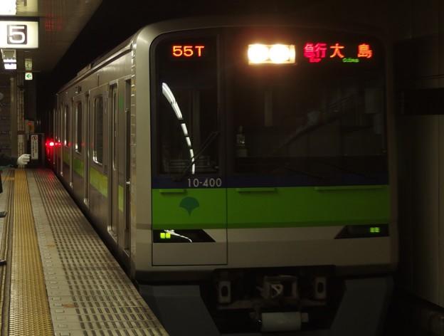 P2130693