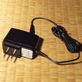 DSC00458