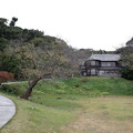 Photos: 古我邸4