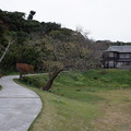 Photos: 古我邸5