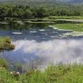 Photos: 知床五湖