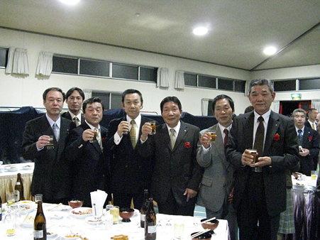 201001090207
