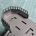 航空母艦 赤城を作る 3号 その22