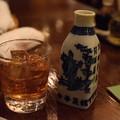 Photos: 紹興酒3年もの