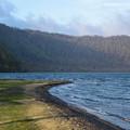 十和田湖(6)