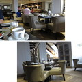 Photos: restaurant 2