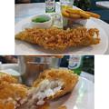 Photos: fish&chips